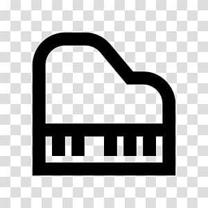 Computer Icons Classical music Piano ABRSM, piano.