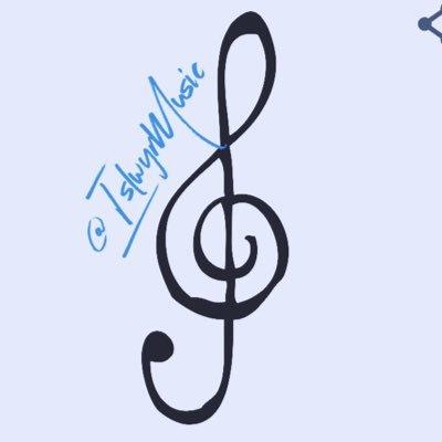 Islwyn High Music on Twitter: \