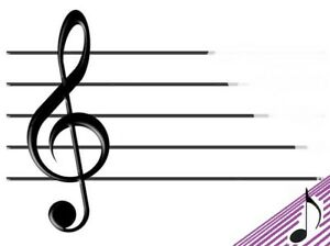 Details about Abrsm Pieces For Tuba Grade 3 Learn to Play Present SHEET  MUSIC BOOK.
