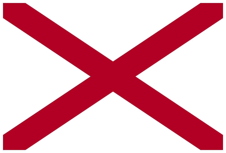 Alabama, USA.