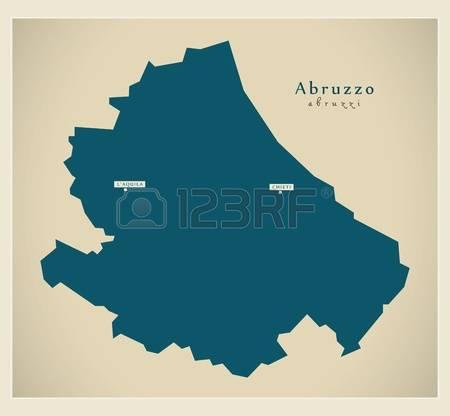 Abruzzo clipart #14