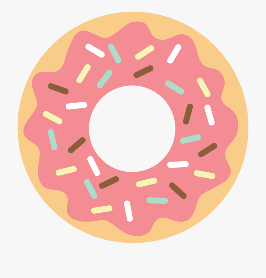 Abs Are Cool But Have You Tried Donuts.