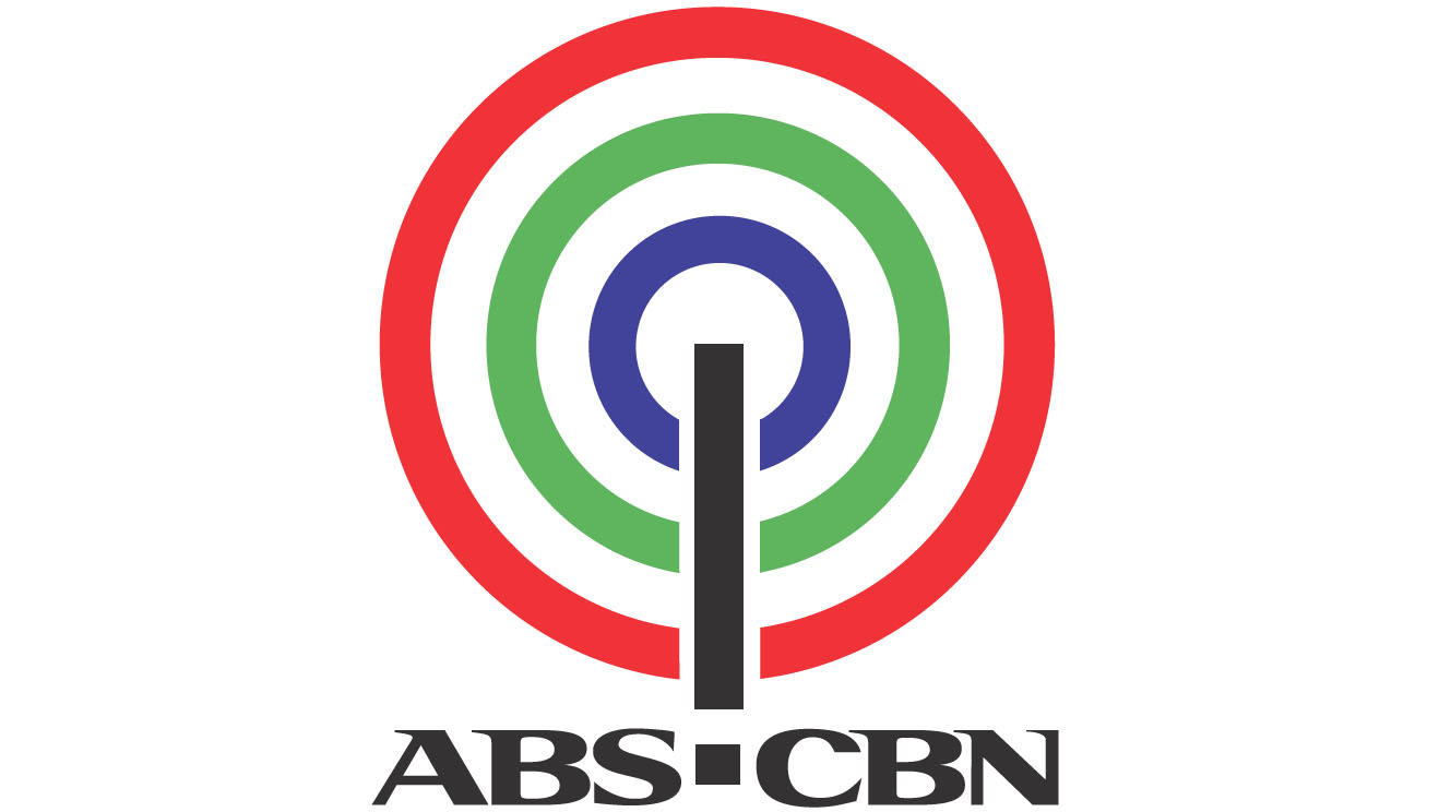 Logo Abs Cbn PNG Transparent Logo Abs Cbn.PNG Images..