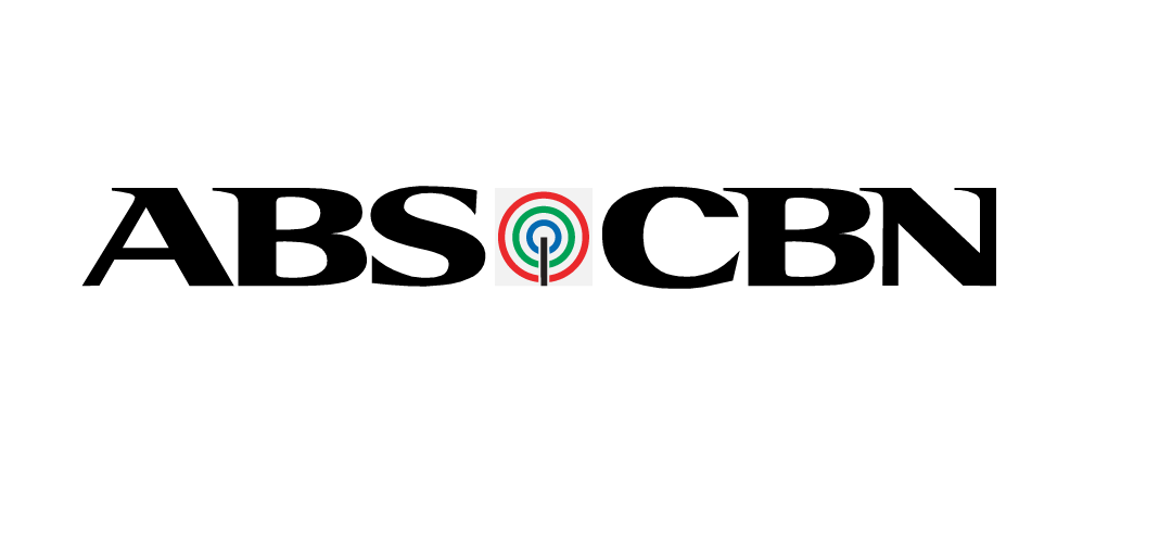 Abs Cbn Logo Vector PNG Transparent Abs Cbn Logo Vector.PNG.