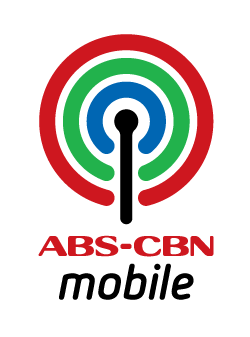 Abs Cbn Logo Vector PNG Transparent Abs Cbn Logo Vector.PNG Images.