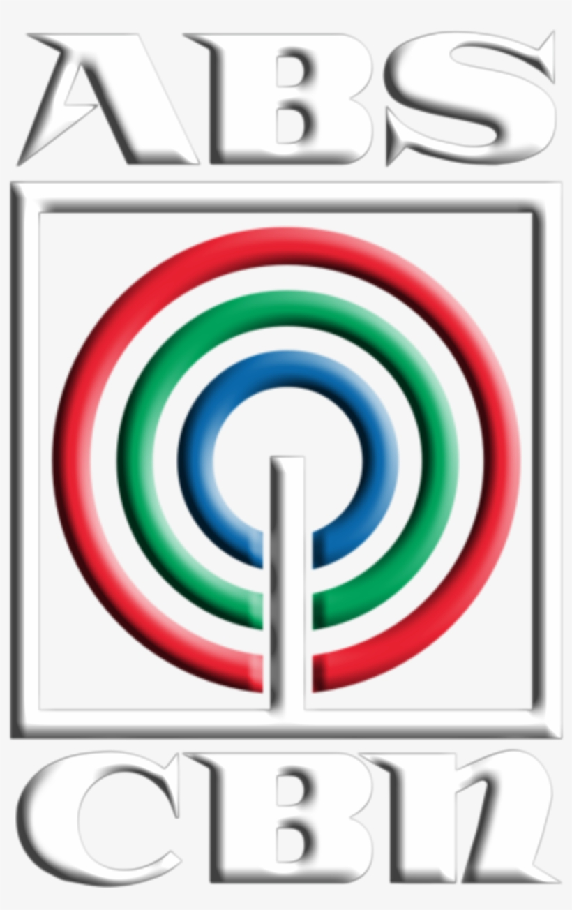 Abs Cbn Channel 2 3d Logo.