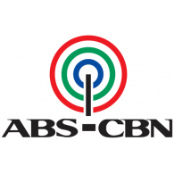 Download Free png ABS CBN Logo Vector.