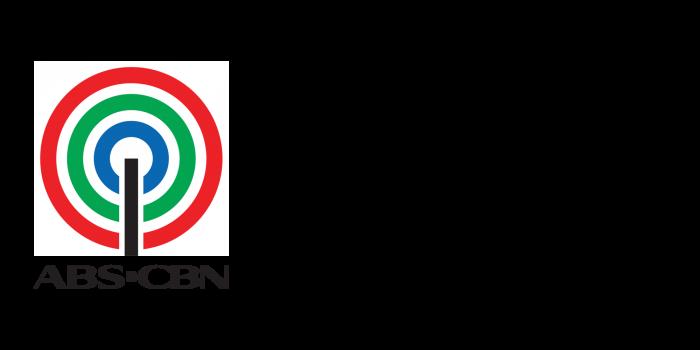 Abs Cbn Logo Png Vector, Clipart, PSD.