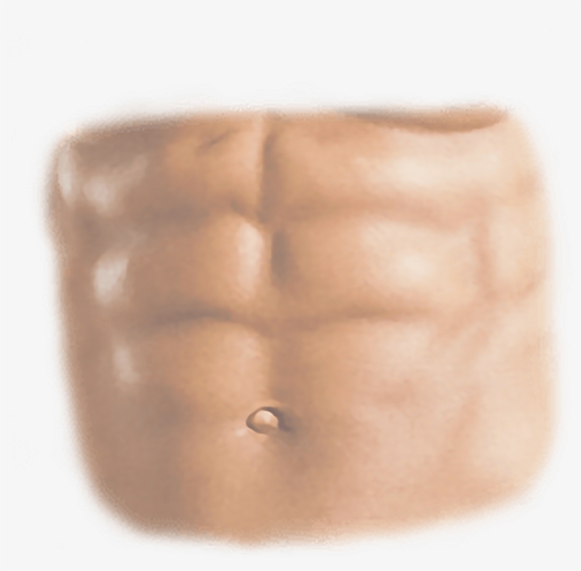 Download Free png Six Pack Abs Png Picsart Transparent PNG.