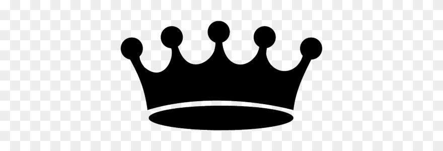 Crownasabsfdf.