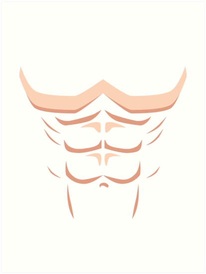 Abs Png (110+ images in Collection) Page 3.