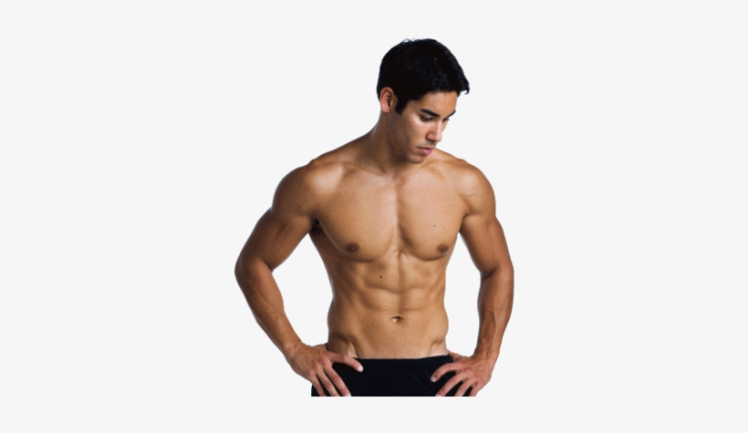 Carb Cycling For Abs.