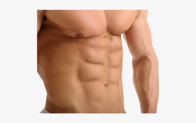 Report Abuse Six Pack Abs Png Picsart PNG Image.