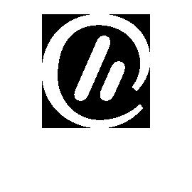 Meta Headers in Popular Websites · GitHub.