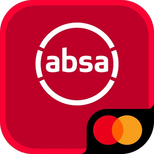 Masterpass™ from Absa by Oltio (PTY) Ltd.