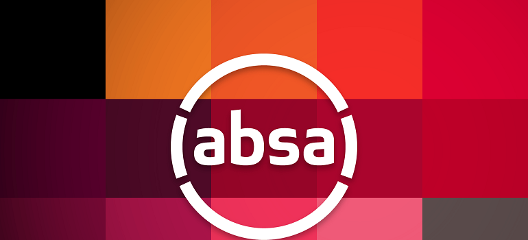 Behind the Absa brand relaunch.