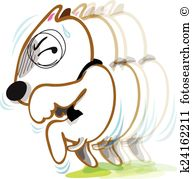 Abscond Clip Art EPS Images. 7 abscond clipart vector.