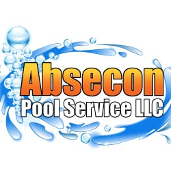 Absecon Pool Service, LLC.