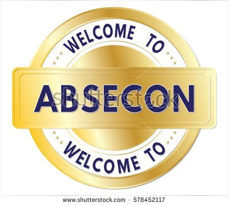 Absecon Stock Images, Royalty.