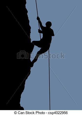 Abseil Stock Illustration Images. 35 Abseil illustrations.