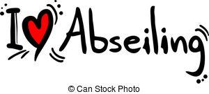 Abseil Vector Clipart EPS Images. 21 Abseil clip art vector.
