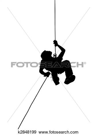 Abseiling Images and Stock Photos. 536 abseiling photography and.