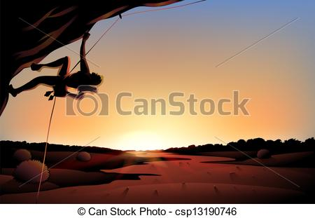 Abseiling Vector Clipart EPS Images. 21 Abseiling clip art vector.