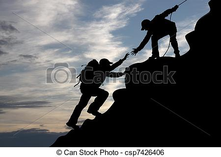 Abseiling Stock Illustration Images. 35 Abseiling illustrations.