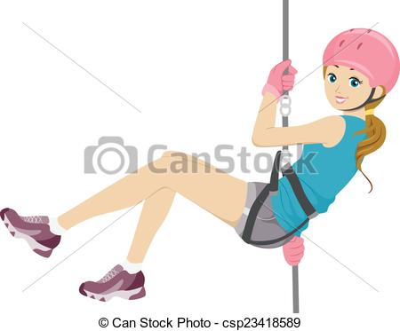 Rappel Illustrations and Stock Art. 44 Rappel illustration and.