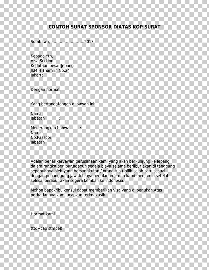 Document Leave Of Absence Letterhead Marriage PNG, Clipart.