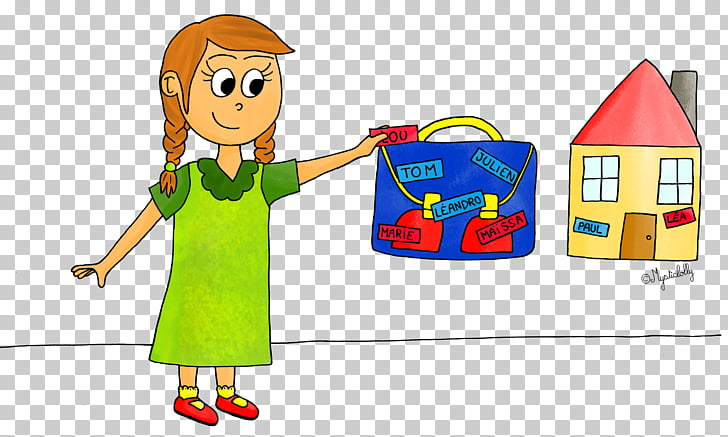 Drawing Painting Wall, absent PNG clipart.