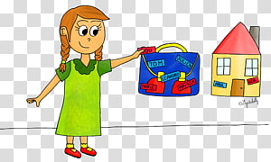 Absent PNG clipart images free download.