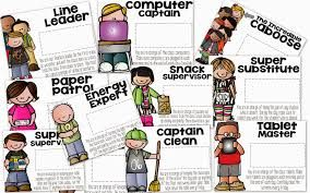 Image result for absent work clipart.