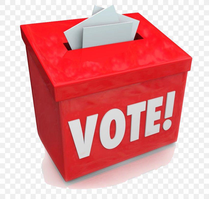 Ballot Box Voting Election Clip Art, PNG, 900x857px, Ballot.