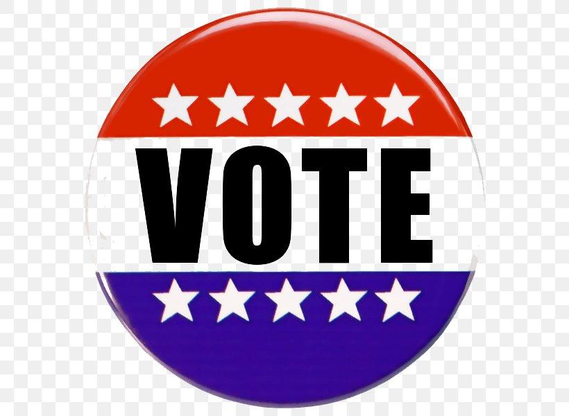 Voting Election Ballot Clip Art, PNG, 600x600px, Voting.