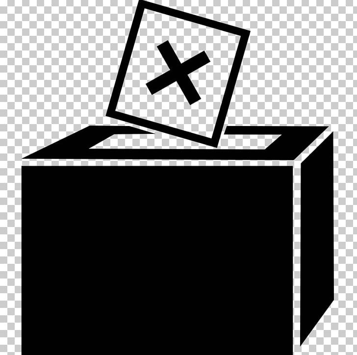 Ballot Box Voting Election Absentee Ballot PNG, Clipart.