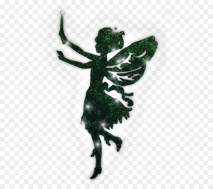 green fairy png clipart Fairy clipart.