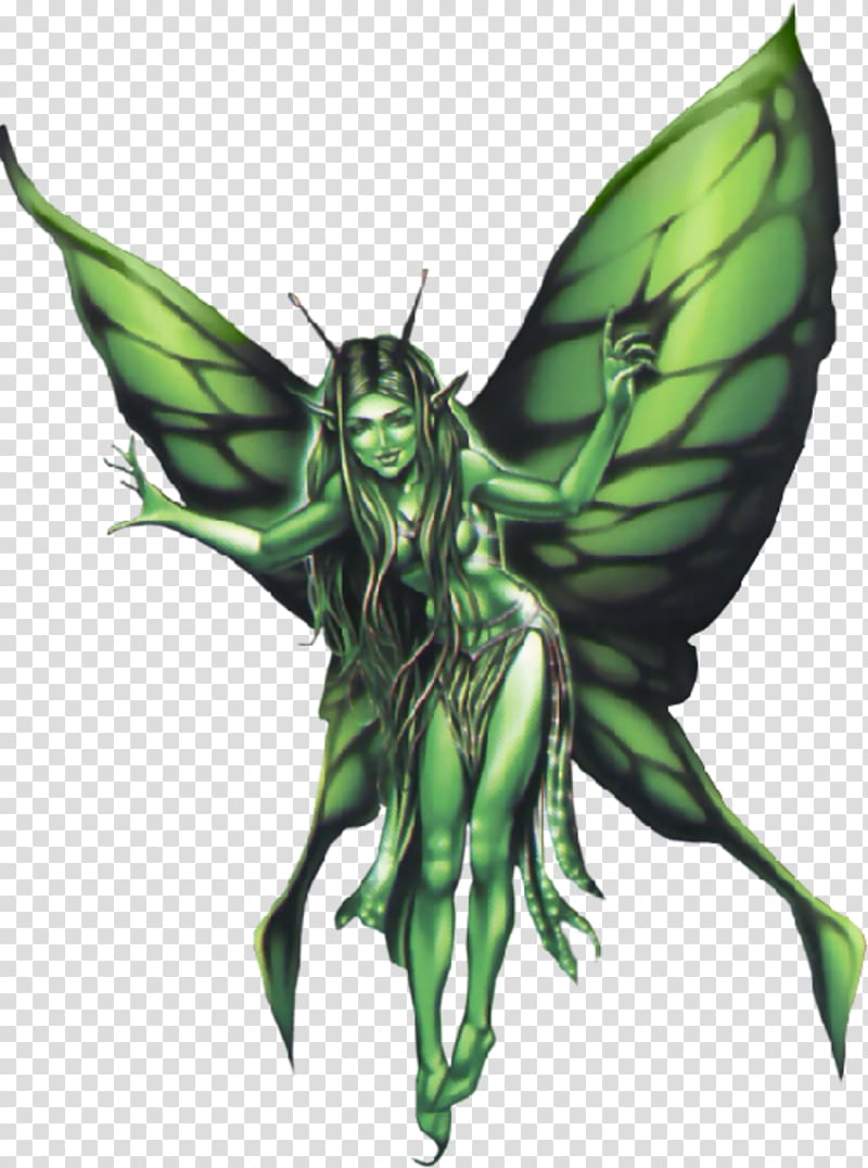 Fairy Animation Absinthe, Fairy transparent background PNG.