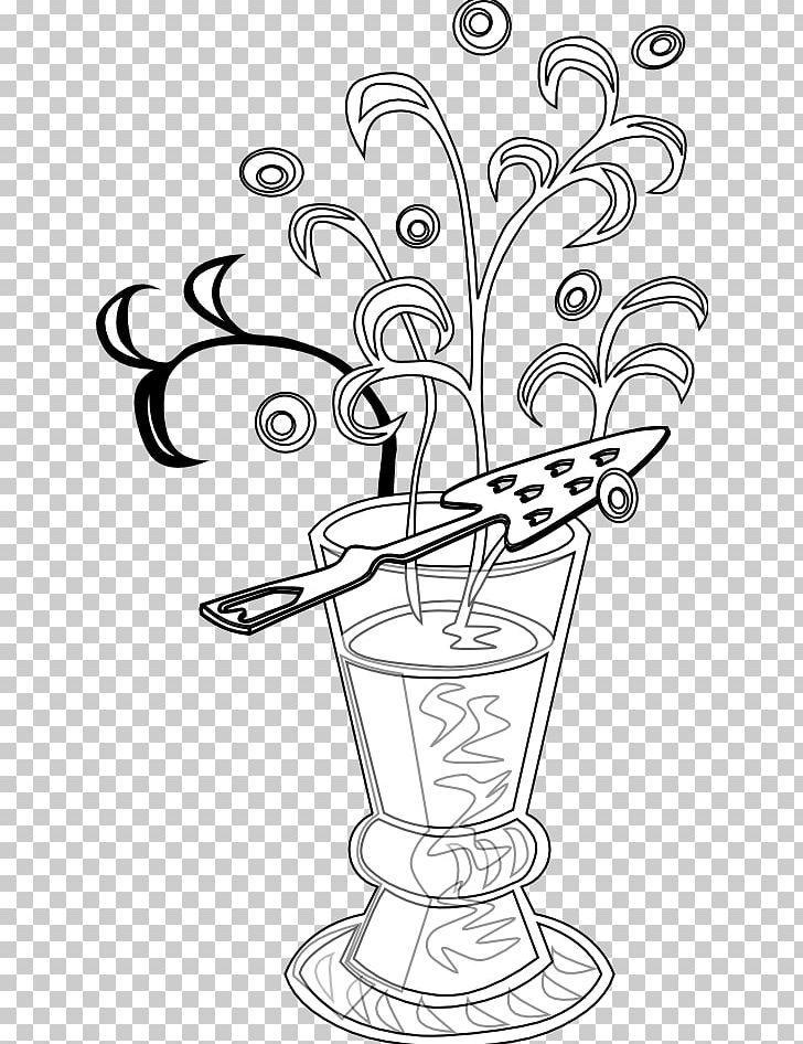 Absinthe Line Art Drawing PNG, Clipart, Absinthe, Artwork.