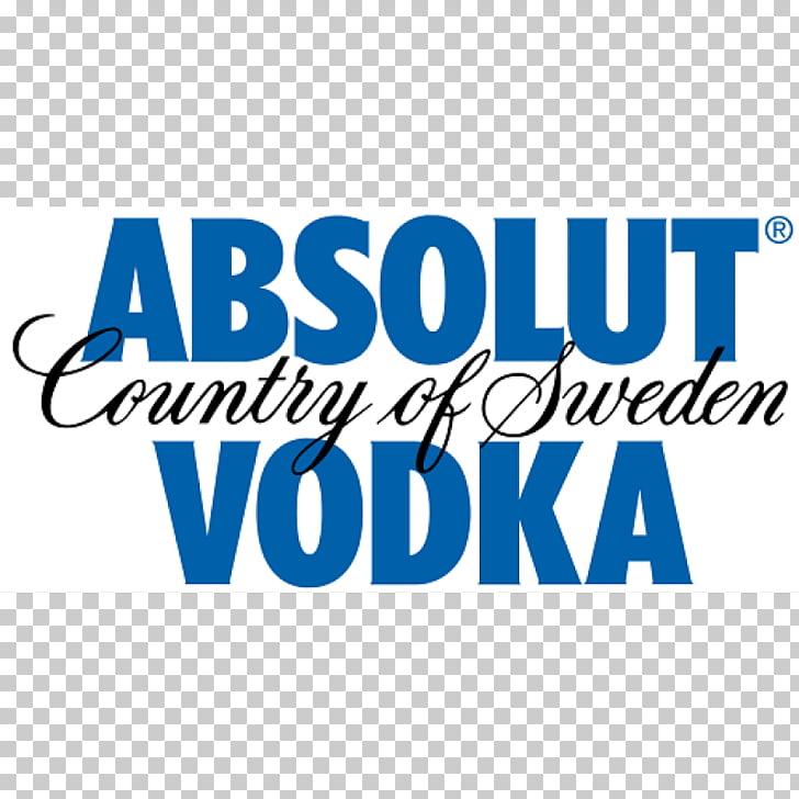 Logo Absolut Vodka Brand graphics, vodka PNG clipart.