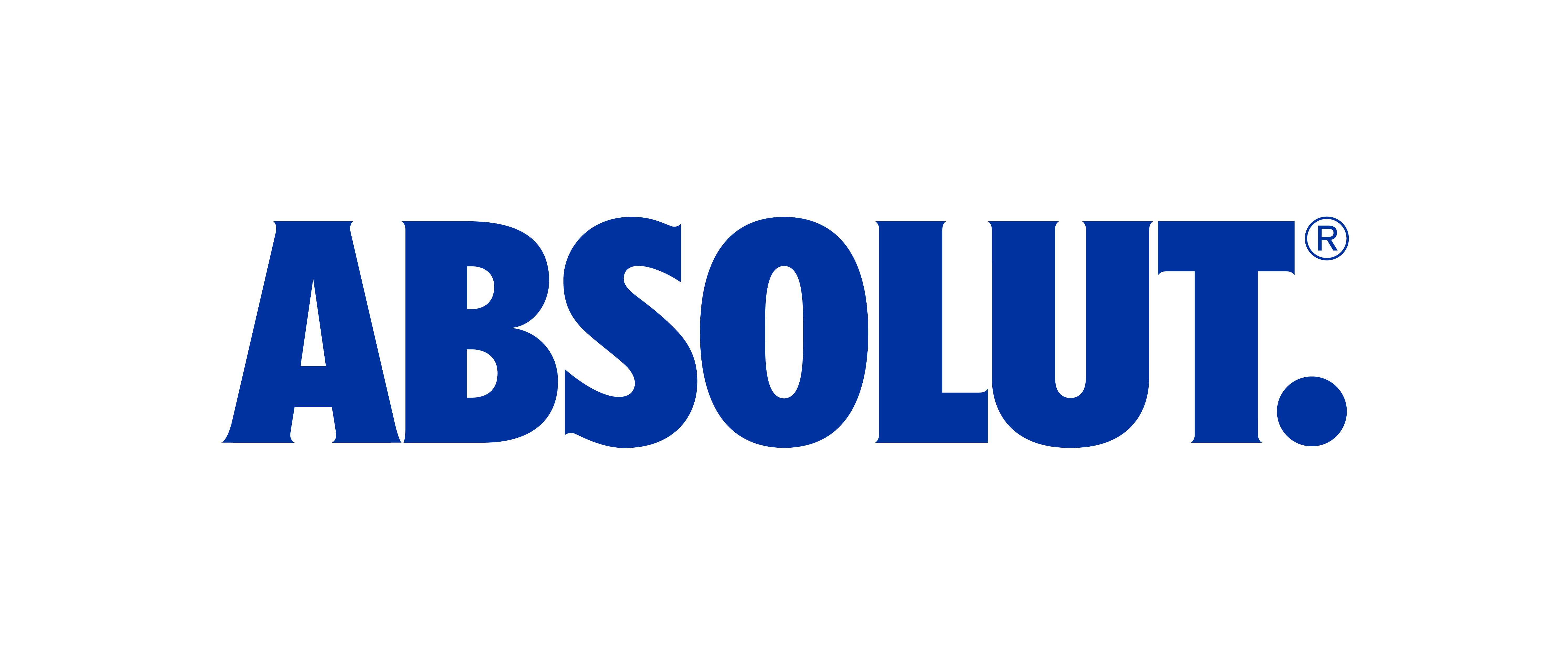 Logo Absolut PNG Transparent Logo Absolut.PNG Images..