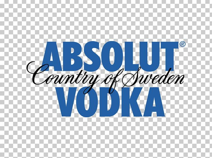 Absolut Vodka Logo Portable Network Graphics Brand PNG.