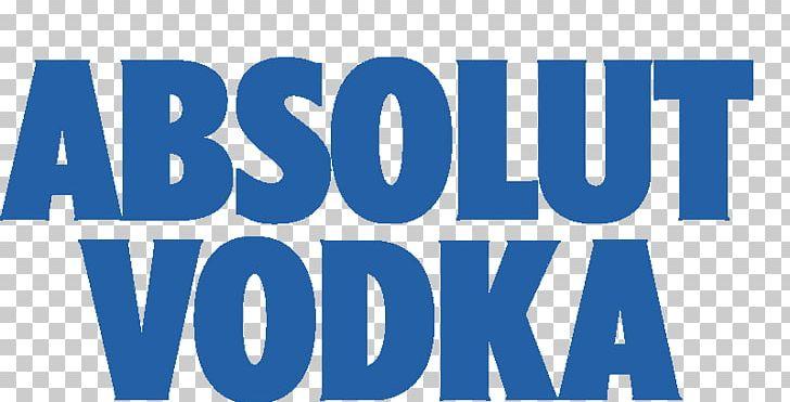 Absolut Vodka Logo Design Computer Font PNG, Clipart, Absolut.