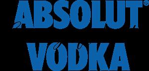 Absolut Vodka Logo Vector (.EPS) Free Download.