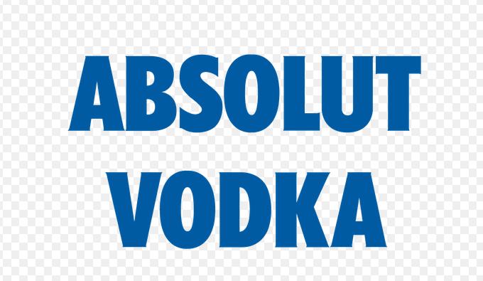 Absolut Logo PNG Transparent Absolut Logo.PNG Images..