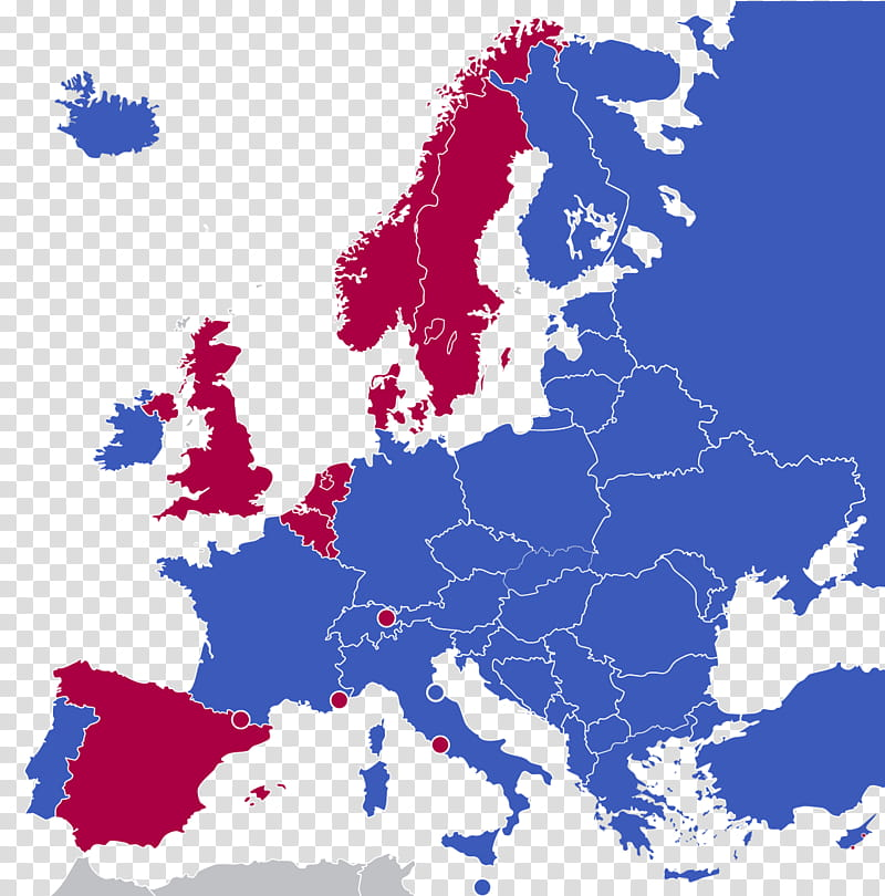 World Map, Europe, Monarch, Monarchy, Republic.