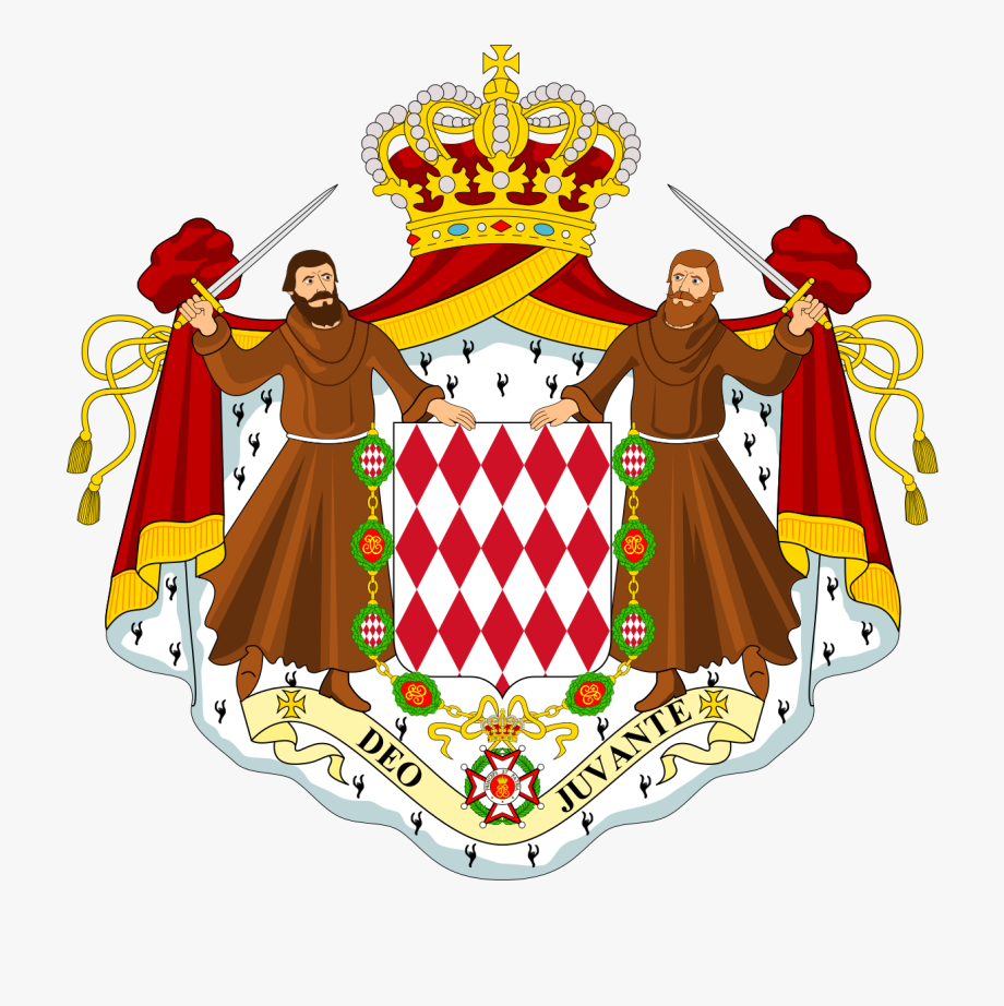 Delegating Clipart Constitutional Monarchy.