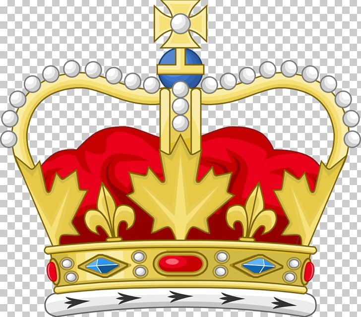 Canada The Crown Monarchy PNG, Clipart, Absolute Monarchy.