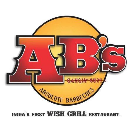 Absolute Barbecue, Bengaluru.