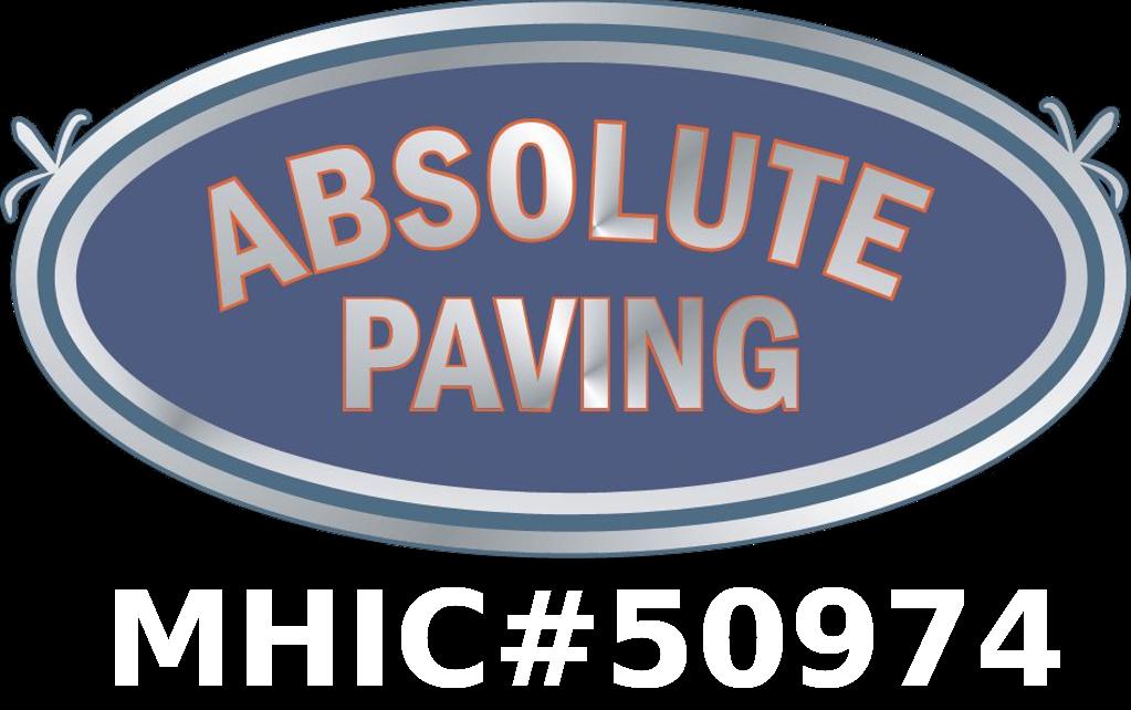 FAQ — Absolute Paving, Inc..